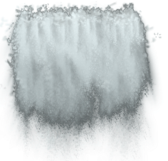 Waterfall PNG Clipart