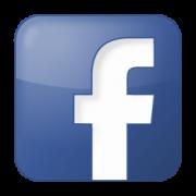 Facebook PNG Pic