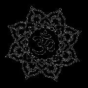Lotus Tattoos PNG