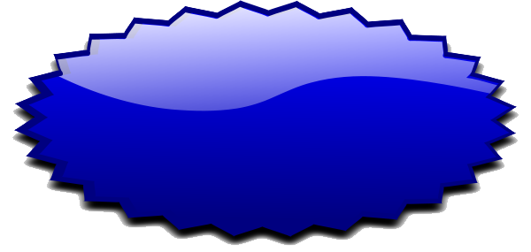 Oval PNG Picture