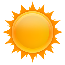 Sun PNG Transparent Images | PNG All