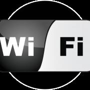 Wi-Fi PNG