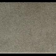 Carpet PNG Pic