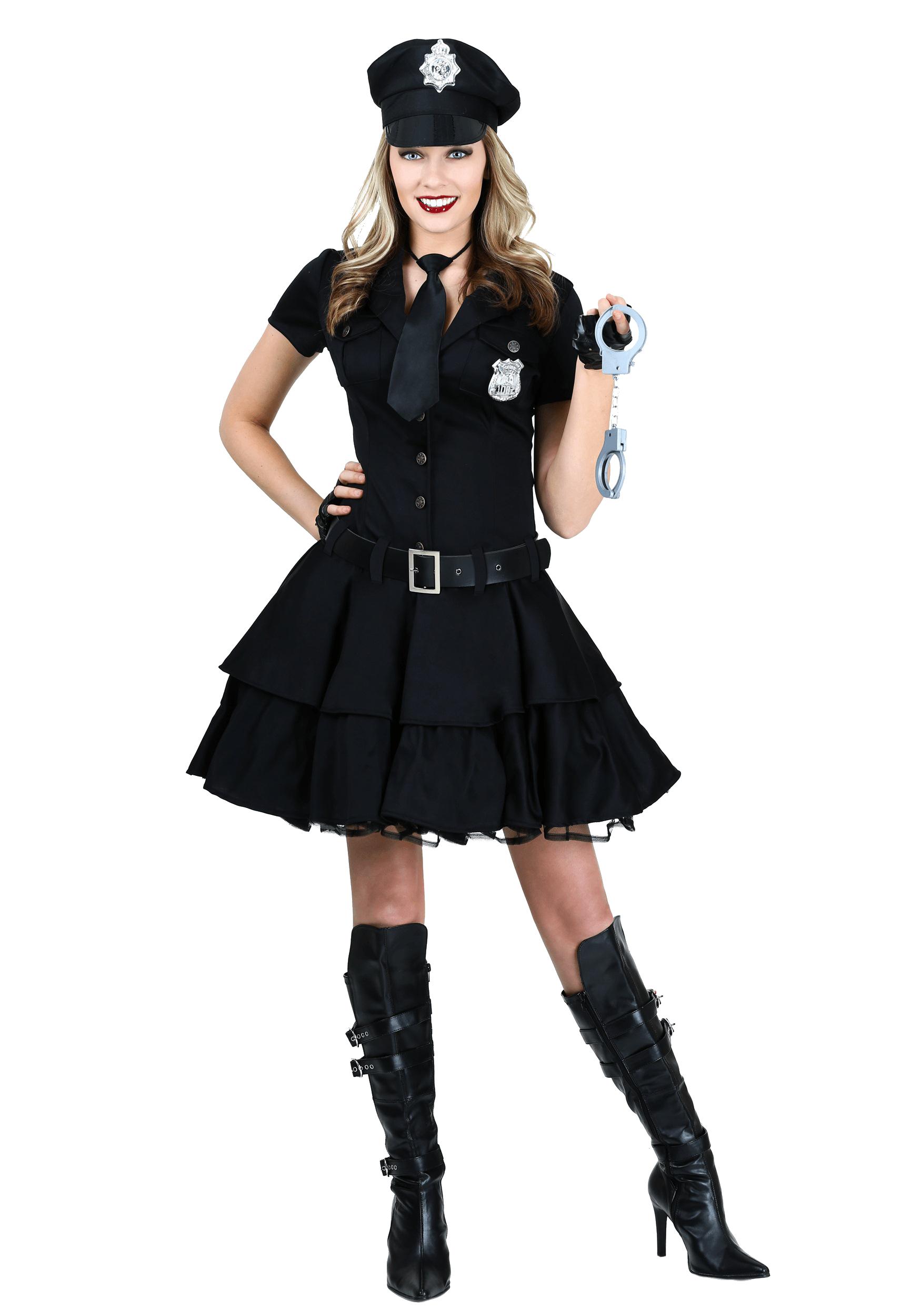 Halloween Costume Download PNG
