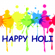 Holi Color Free Download PNG