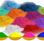Holi Color PNG Clipart