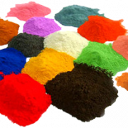 Holi Color PNG Pic