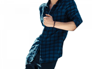 Shawn Mendes Download PNG
