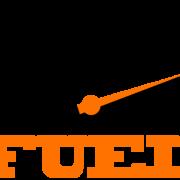 Fuel Transparent