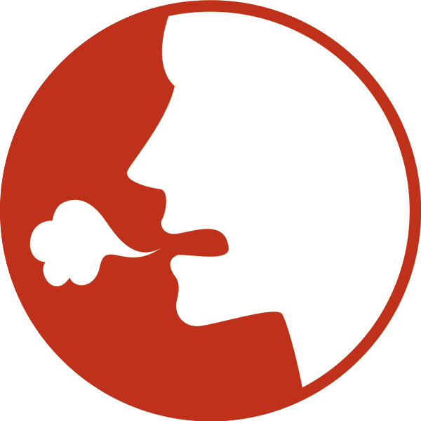 Cough PNG Clipart