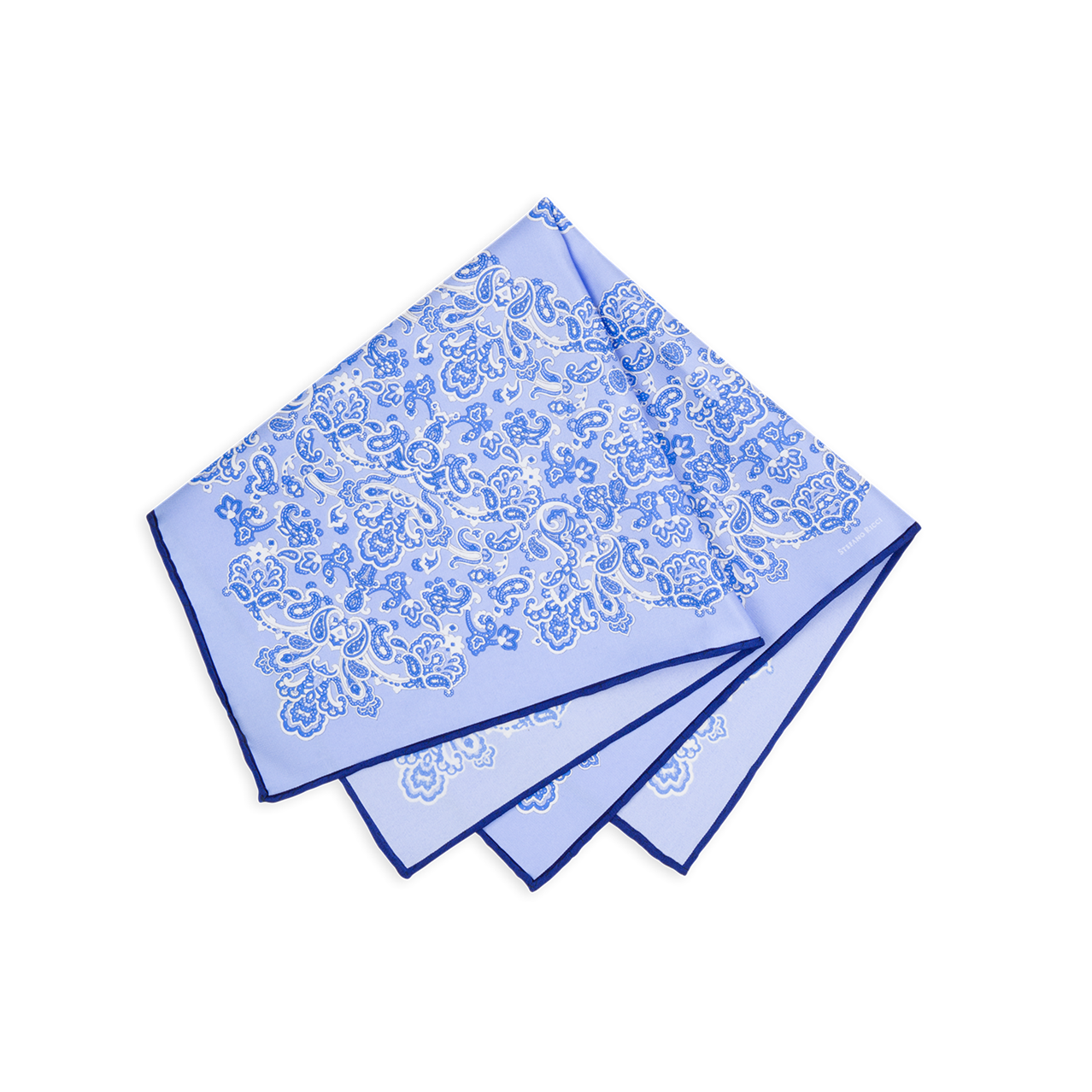 Handkerchief Transparent