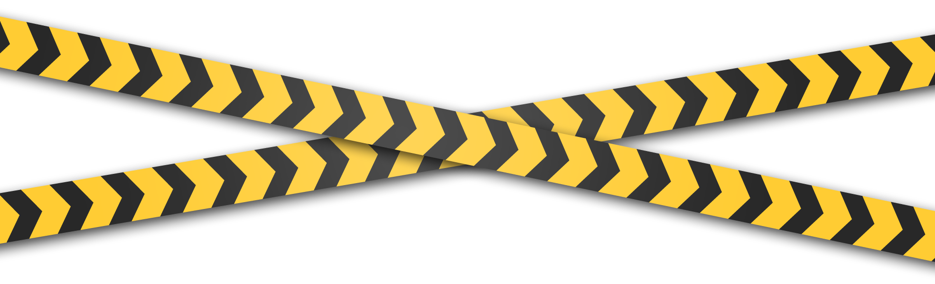 Construction High Quality PNG