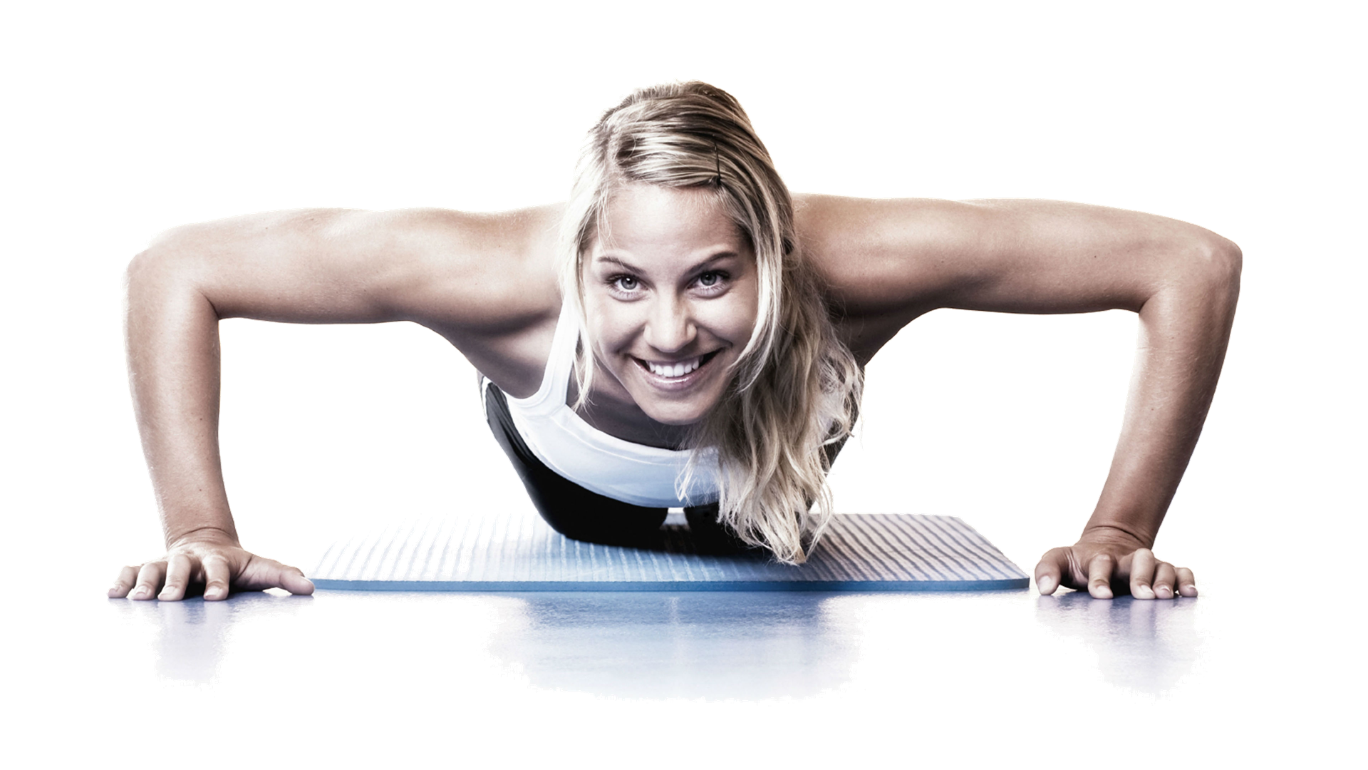 Fitness PNG HD