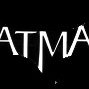 Batman Arkham Origins Logo Transparent