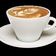Cappuccino PNG Clipart