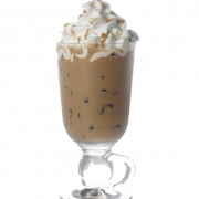 Cappuccino PNG File Download Free