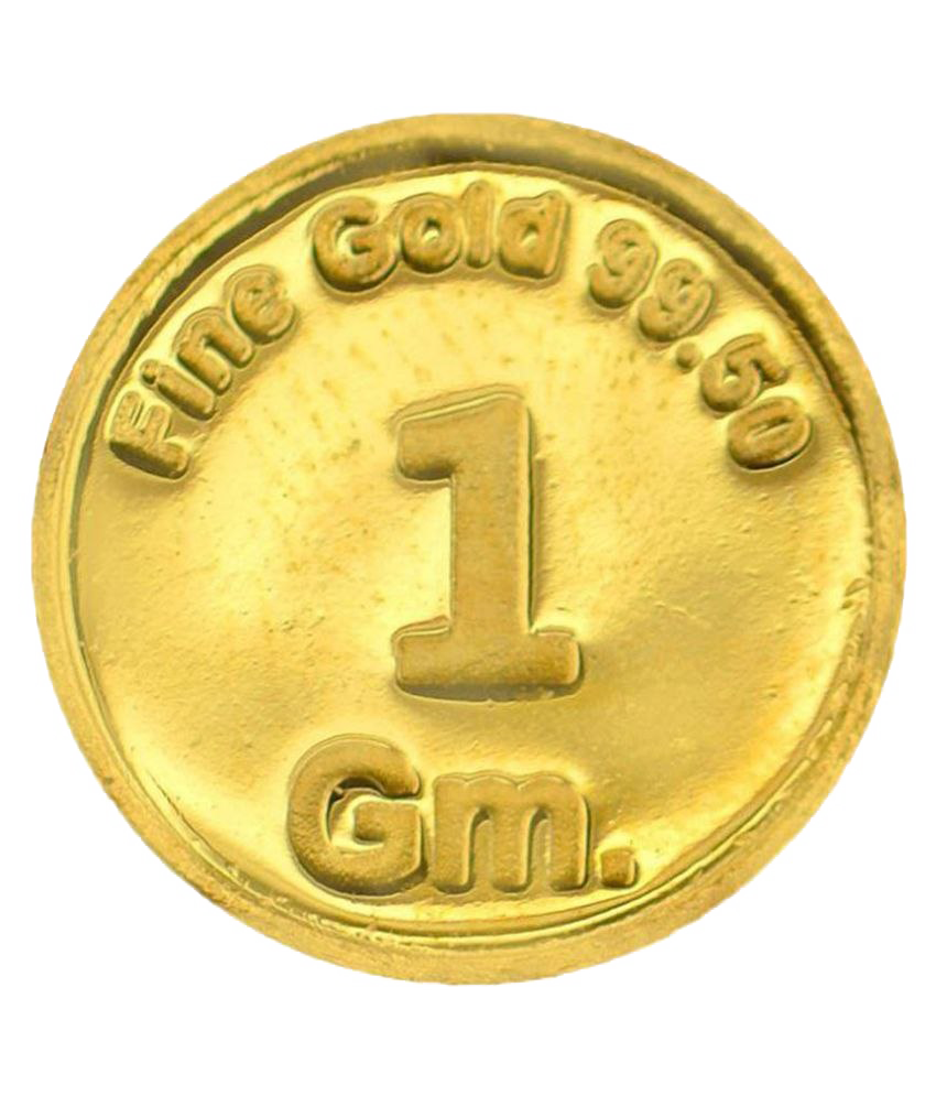 Coin PNG Clipart