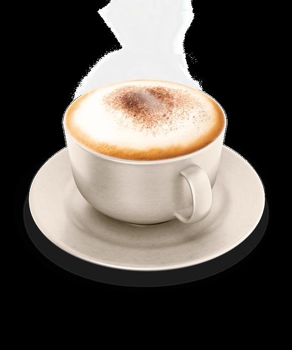 Espresso PNG Picture