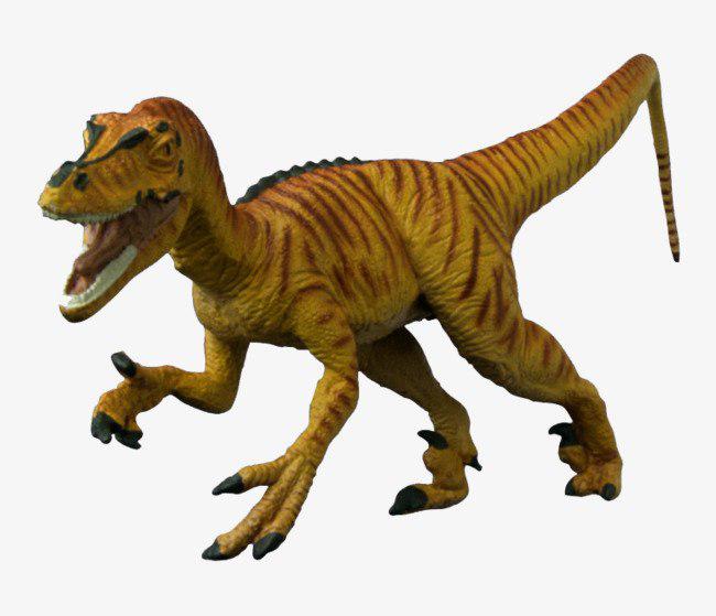 Jurassic Park Dinosaur PNG File
