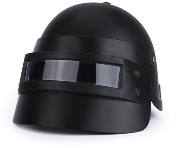 PUBG Helmet PNG Free Image