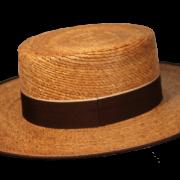 Sombrero PNG Pic
