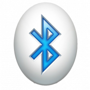 Bluetooth PNG Free Download