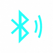 Bluetooth PNG Picture