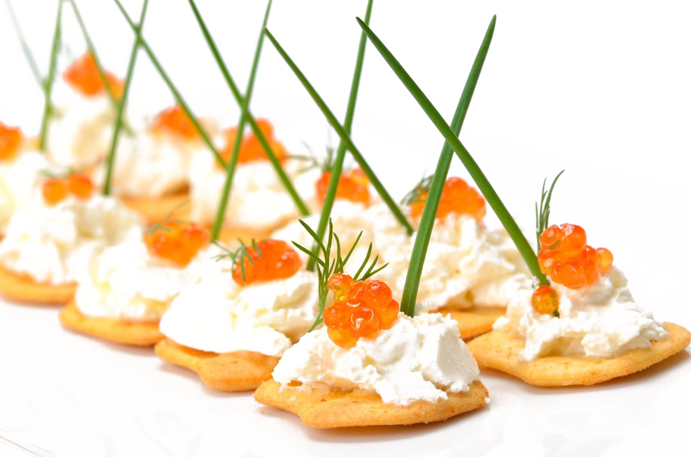 Canape PNG Clipart