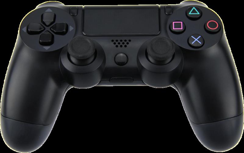 Gamepad PNG Clipart