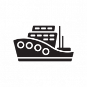 Harbour PNG Free Image