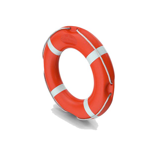 Lifebuoy PNG File