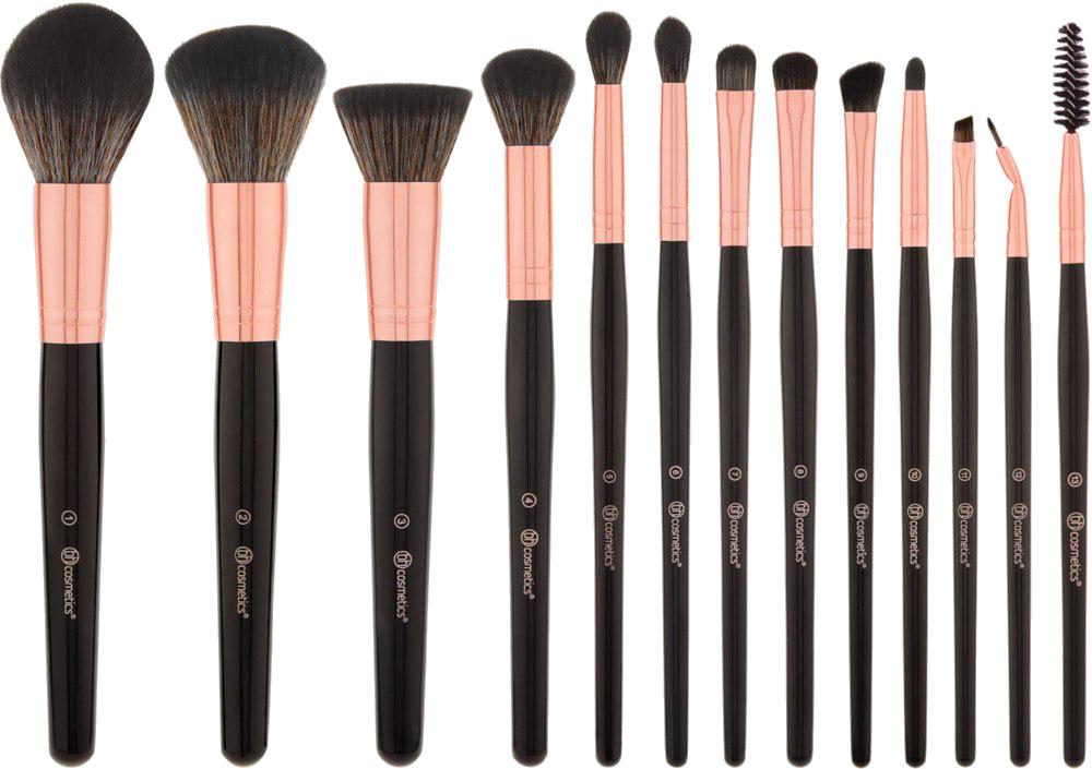 Makeup Brush PNG Free Download
