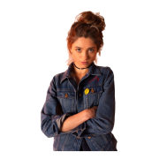 Natalia Dyer PNG
