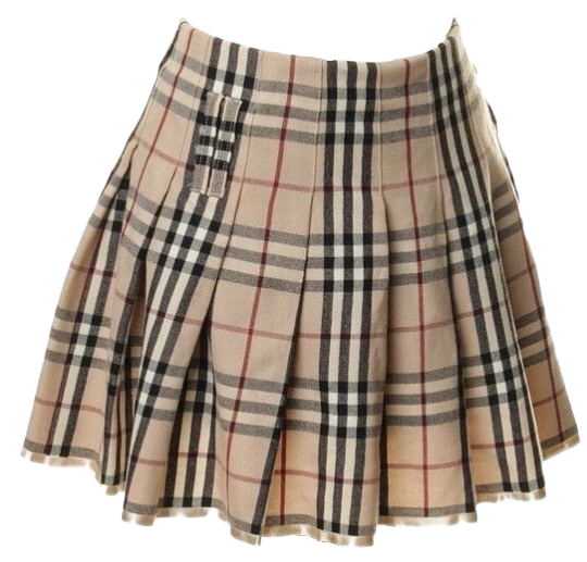 Skirt PNG HD Image