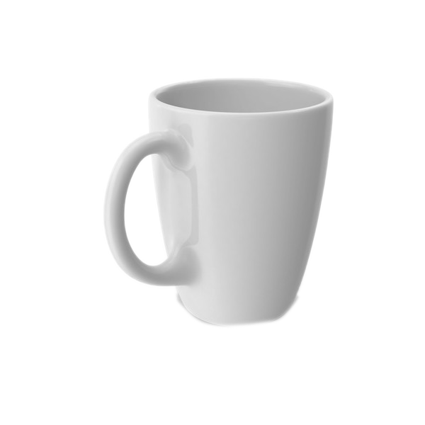 White Cup PNG Free Download