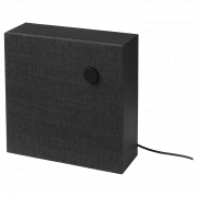 Wireless Portable Speaker PNG Picture