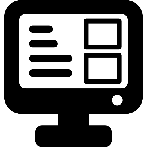 Application Transparent