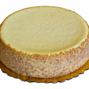 Cheesecake PNG Clipart