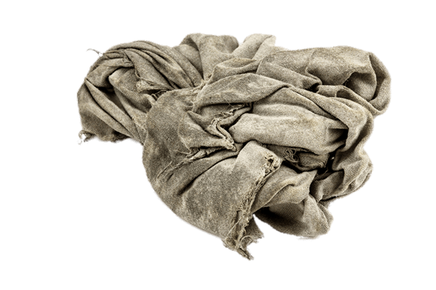 Cleaning Rag PNG Clipart