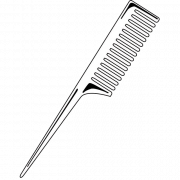 Comb PNG Download Image