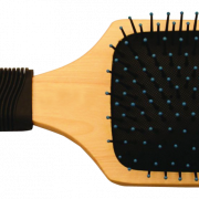 Comb PNG Image File