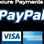E Commerce Online Payment