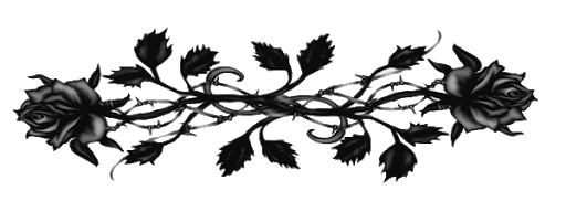 Gothic PNG Transparent HD Photo