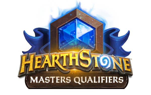 Hearthstone Logo PNG Free Download