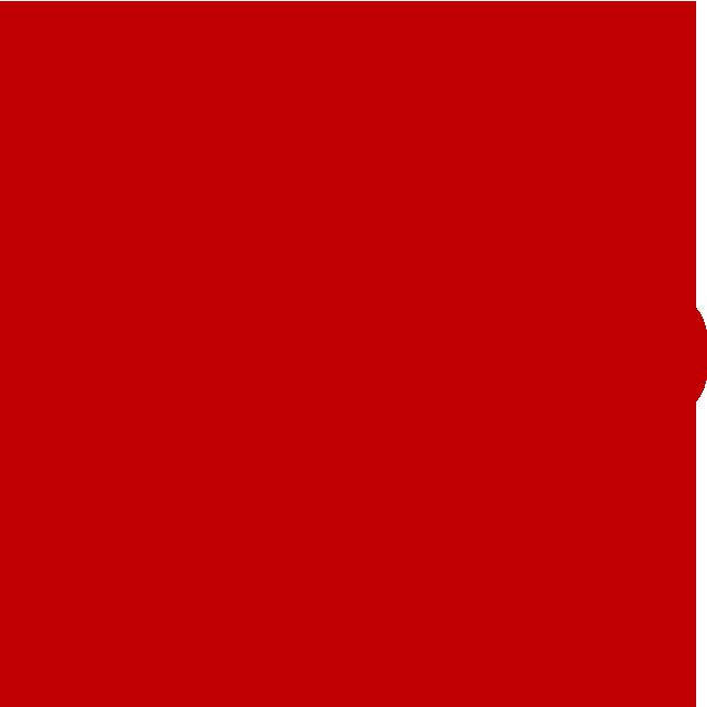 Maintenance PNG Download Image
