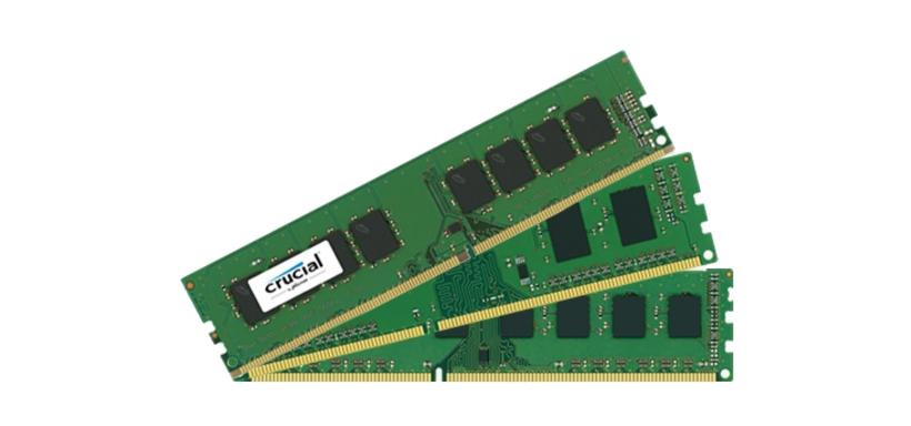 RAM PNG