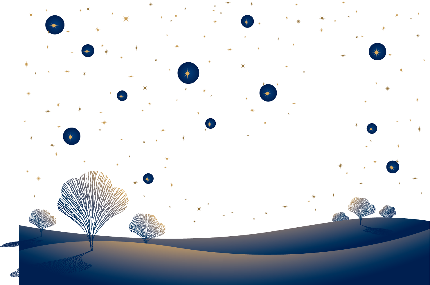 Snow PNG Download Image