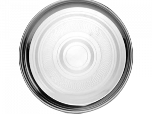Steel Plate PNG Photo