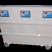 Voltage Stabilizer Transparent
