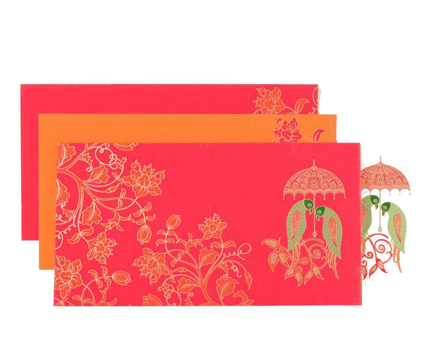 Wedding Card PNG Download Image
